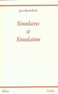 2020-05-24_12-14-44_Simulacres_et_Simulation.jpg